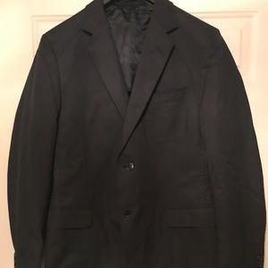 Gucci Men's blazer